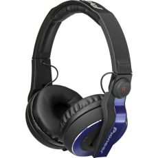 audifonos pioneer hdj 500 pioneer hdj 500 v dj headphones violet hdj 500 v b h photo
