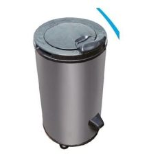 centrifugadora de ropa iem secadora centrifuga 2 890 00 en mercado libre