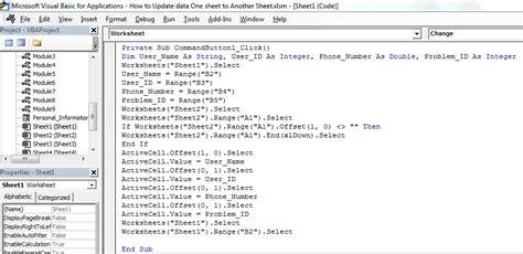 Worksheets Sheet2 Range A1 Select.html