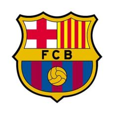 dls 19 barcelona kit and logo url kit logo fc barcelona league soccer 2016 kits dls reviews android apps