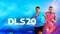 kit dls terkeren di dunia cara ganti kit jersey psms medan di dls 2020 mudah dan cepat