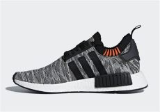 adidas nmd r1 new colorways release info sneakernews - Adidas Nmd Release October 2018