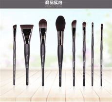 picasso brushes makeup malaysia pony recommended korea piccasso picasso makeup brush of limited edition makeup brush original