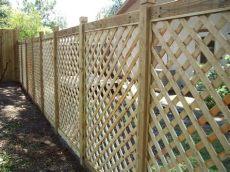 installing lattice fence panels lattice fence 6ft wood lattice picture frame fence lattice fence lattice fence panels