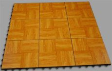 marley vinyl floor tiles cape town marley floor tiles intended for high traffic areas sofa ideas interior design