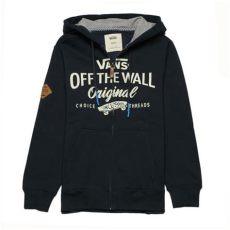 jaket hoodie supreme original terjual jaket hoodie vans original not supreme adidas kappa stussy chion kaskus