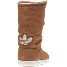 d 225 msk 233 zimn 237 boty attitude kolekce adidas originals diskuze omlazen 237 cz - Damske Zimni Boty S Koziskem Adidas