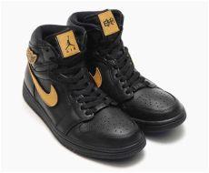 air jordan 1 bhm 2017 air 1 high bhm 908656 001 release date sneaker bar detroit