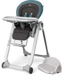 silla periquera chicco periquera silla alta para bebes chicco polly progress calyps 7 299 00 en mercado libre