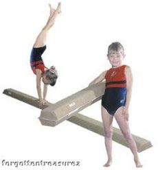 net folding balance beam for sale 6330012 read article ballet jazz modern hip - Gymnastics Beam For Sale Ireland