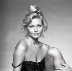 1000 images about carol lynley on pinterest the it s the pictures that got small the thursday 15