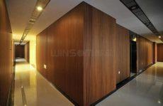 wood wall cladding panels interior china nature wood grain honeycomb panel interior wall cladding china interior wall cladding