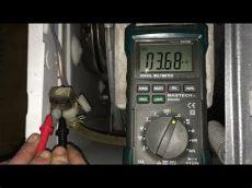 lavadora frigidaire no llena agua lavadora no llena agua comprobar y sustituir electrov 225 lvula washing machine doesn t catches