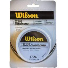 lanolin glove conditioner pro stock glove conditioner 60g contains lanolin vitamin e by wilson walmart