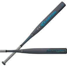 easton ghost softball bat legal 2018 easton ghost fastpitch softball bat 11 fp18gh11