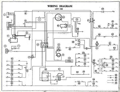 Wiring Diagram For Mars Blower Motor.html