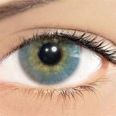 solotica coloured contact lenses uk hidrocor quartzo 12 months wear coloured contact lenses solotica lenses colored contacts
