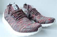 adidas ultra boost kith replica authentkicks adidas ultra boost mid kith