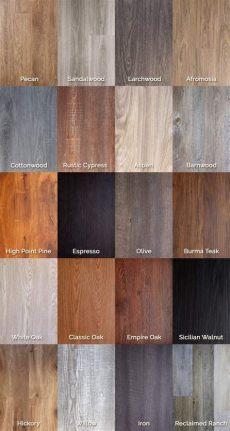 vinyl plank flooring colors luxury vinyl flooring luxury vinyl planks vinyl wood flooring luxury vinyl flooring luxury