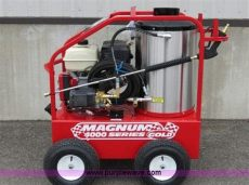 easy kleen pressure washer manual 2015 easy kleen magnum 4000 series gold pressure washer it