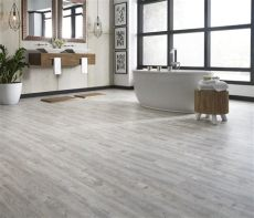 coreluxe engineered vinyl plank flooring installation coreluxe engineered vinyl plank flooring gt onettechnologiesindia