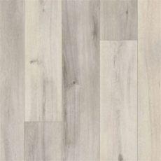 pergo or vinyl plank pergo wood enhanced pt003 905 efloors