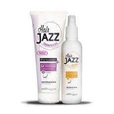 hair jazz set mini hair jazz set om uw haargroei te versnellen