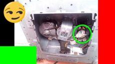 mi lavadora lg hace ruido al lavar solucion - Lavadora Daewoo Hace Ruido Al Lavar