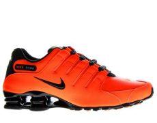 nike shox nz mens running shoes emrodshoes - Nike Shox 2017 Mens
