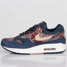nike sneakers dames limited edition nike air limited edition