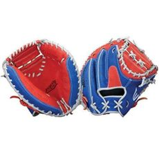 the best youth catcher s mitt bullpen aces - What Is The Best Youth Catchers Mitt