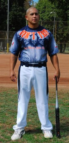elite slow pitch softball jerseys 301 moved permanently