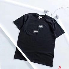 where to buy high quality replica ua supreme x comme des garcons split tshirt select colorway - Supreme X Comme Des Garcons