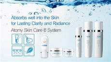 atomy skin care products malaysia atomy sponsor malaysia