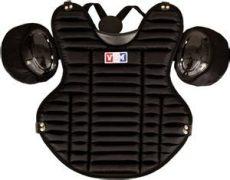 closeout umpire gear vkm baseball umpire chest protectors ci90 closeout sale