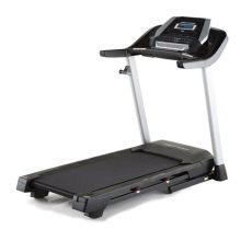 caminadora proform treadmill 520 zni 9 999 00 en mercado libre - Caminadora Proform