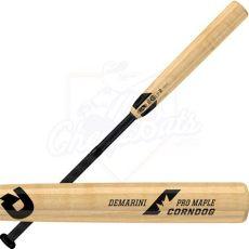 closeout demarini corndog slowpitch softball bat wtdxcds 13 - Demarini Corndog Canada