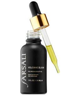 farsali volcanic elixir review makeupalley farsali volcanic elixir hydrating moisturizer 30 ml beautyspot malaysia s health