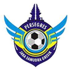 kit dls gojek liga 2 kumpulan logo league soccer versi liga 1 gojek traveloka ukuran 512 x 512 diptavir