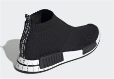 nmd release history adidas nmd cs1 timeline bd7733 release info sneakernews