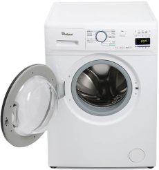 lavarropas automatico whirlpool whirlpool argentina lavarropas autom 225 tico