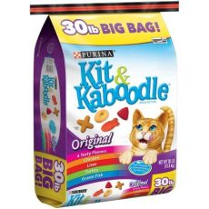 kit and kaboodle kit kaboodle coupon save 2 00 domestic divas coupons
