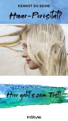 haare abmattieren was bedeutet sch 246 ne haare warum du deine haarpor 246 sit 228 t kennen solltest haare pflegen sch 246 ne haare