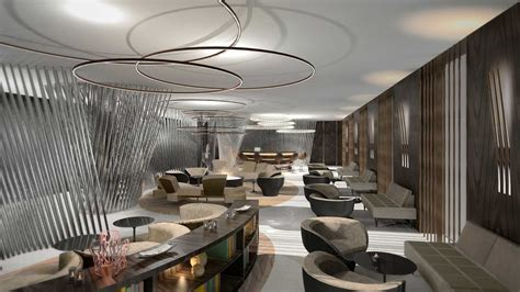 hotel foster partners architecture