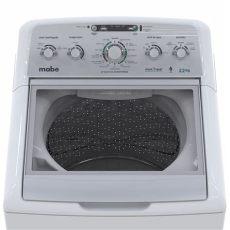 lmh72205wbab0 lavadoras
