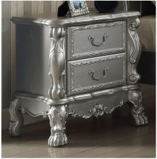 silver metallic paint for wood furniture how to paint glamorous furniture with metallic furniture paint