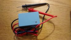 como probar un sensor de velocidad de lavadora mabe probador para sensor de velocidad de lavadoras mabe easy 250 00 en mercado libre