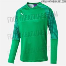 nike goalkeeper kit nike inspired outstanding 2019 20 goalkeeper kit leaked set to be used by bvb