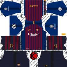 kit dls barcelona 2019 kuchalana f c barcelona nike kits 2019 20 for league soccer 2019 ristechy