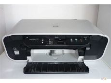 impresora canon pixma mp140 driver for pc - Impresora Canon Mp140 Error 5